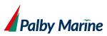 Palby-Marine-logo