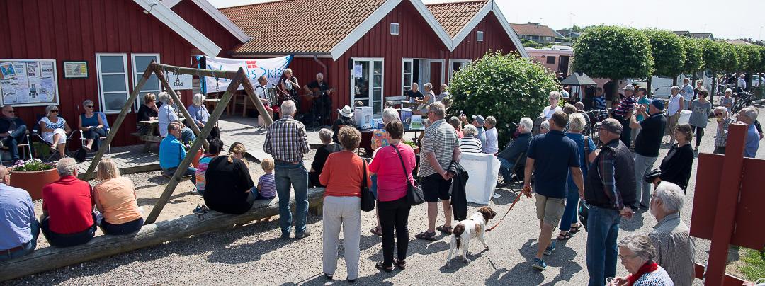 Sejlklubben Ebeltoft Vig - image Salg-af-øl-mm on https://www.vildmedvand.dk