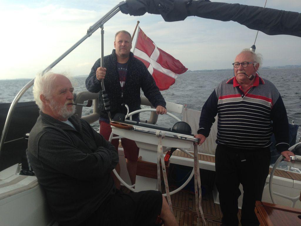Bisserup Havn - image C2777909-035E-4E59-A624-4AC52D2013A0-store-både on https://www.vildmedvand.dk