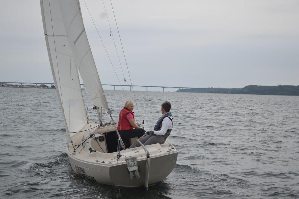 Åben båd - image DSC_0067 on https://www.vildmedvand.dk