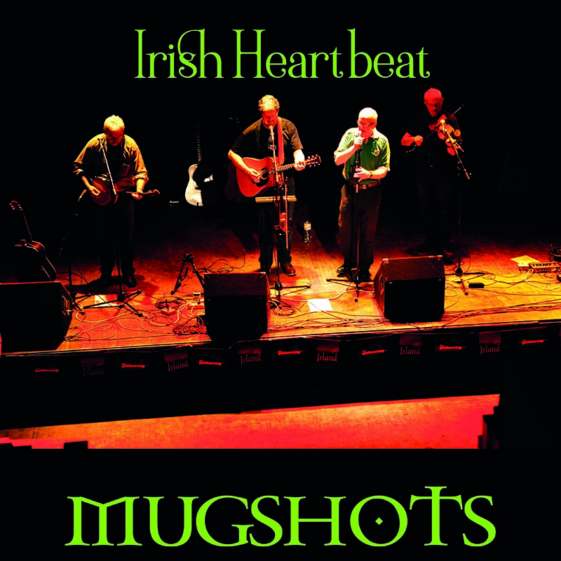 Irsk-musik-Juelsminde