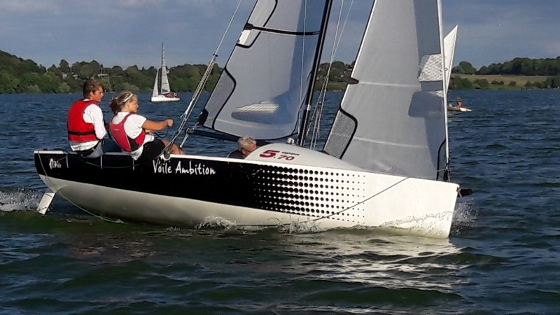 Yachtklubben Furesøen - image 20160728_190003-e1493893898166 on https://www.vildmedvand.dk