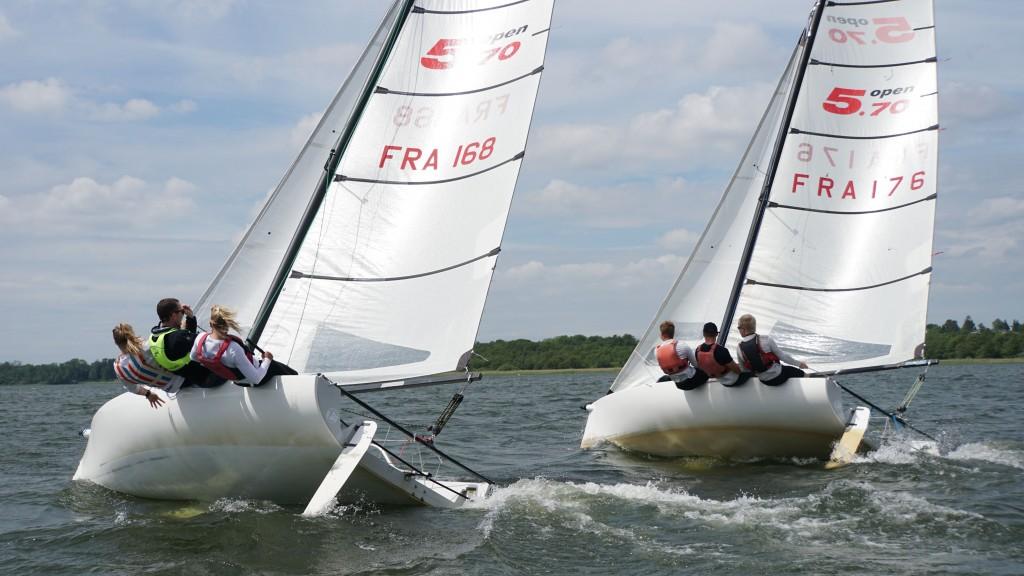 Vild-med-Vand-Furesøen-Sportsbåd