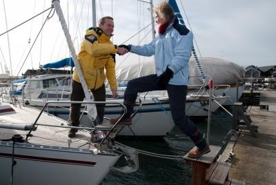 Havnens-Dag-kom ombord-Foto-Lone-B.-Rubin