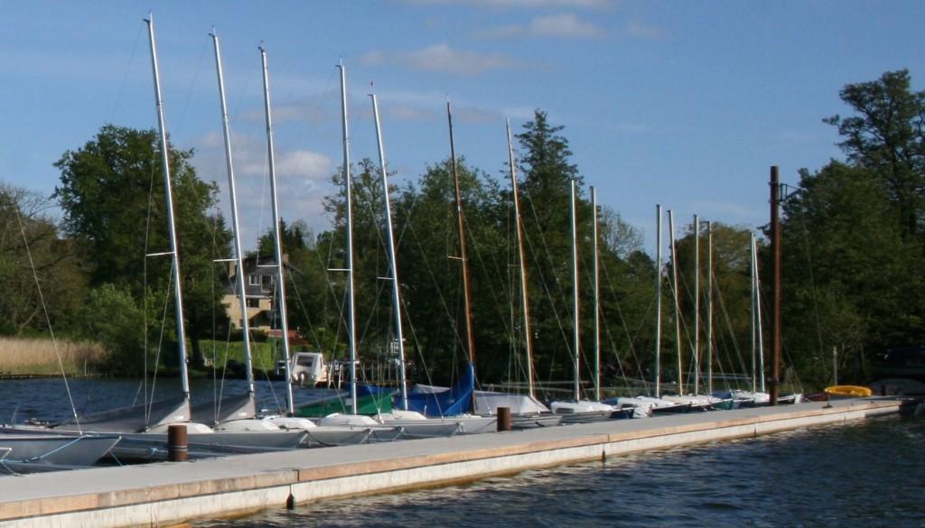 Yachtklubben Furesøen - image IMG_2394 on https://www.vildmedvand.dk