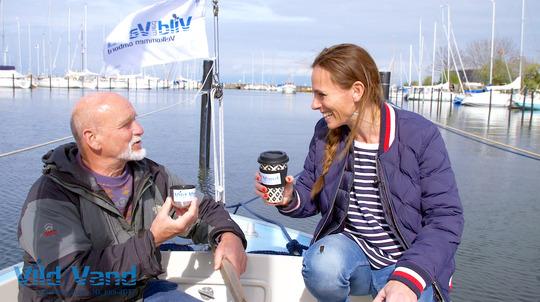 Camilla-Ottesen-Velkommen-ombord-Havnens-Dag
