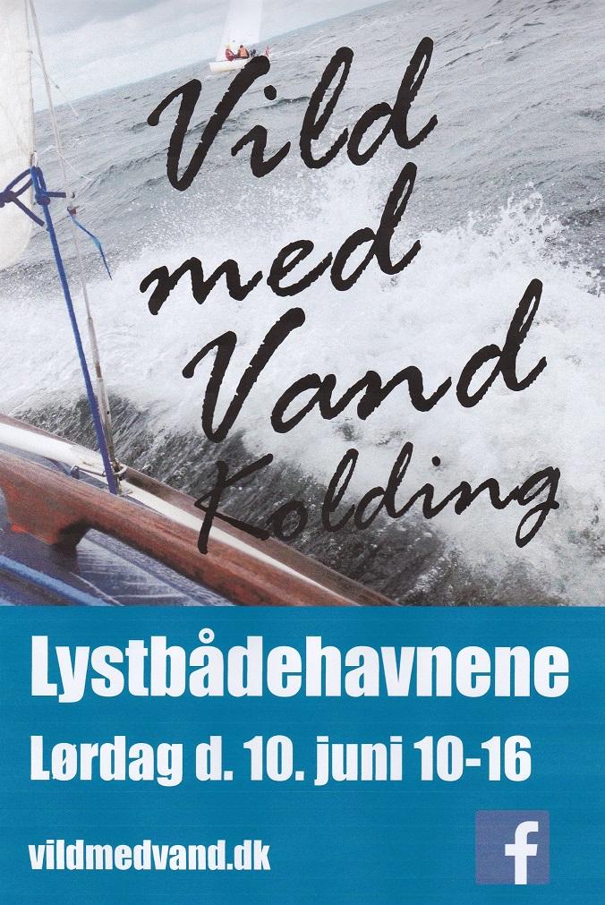 Kolding Lystbådehavn Nordhavnen - image Digitale-skærme-billede-mindre-billede on https://www.vildmedvand.dk