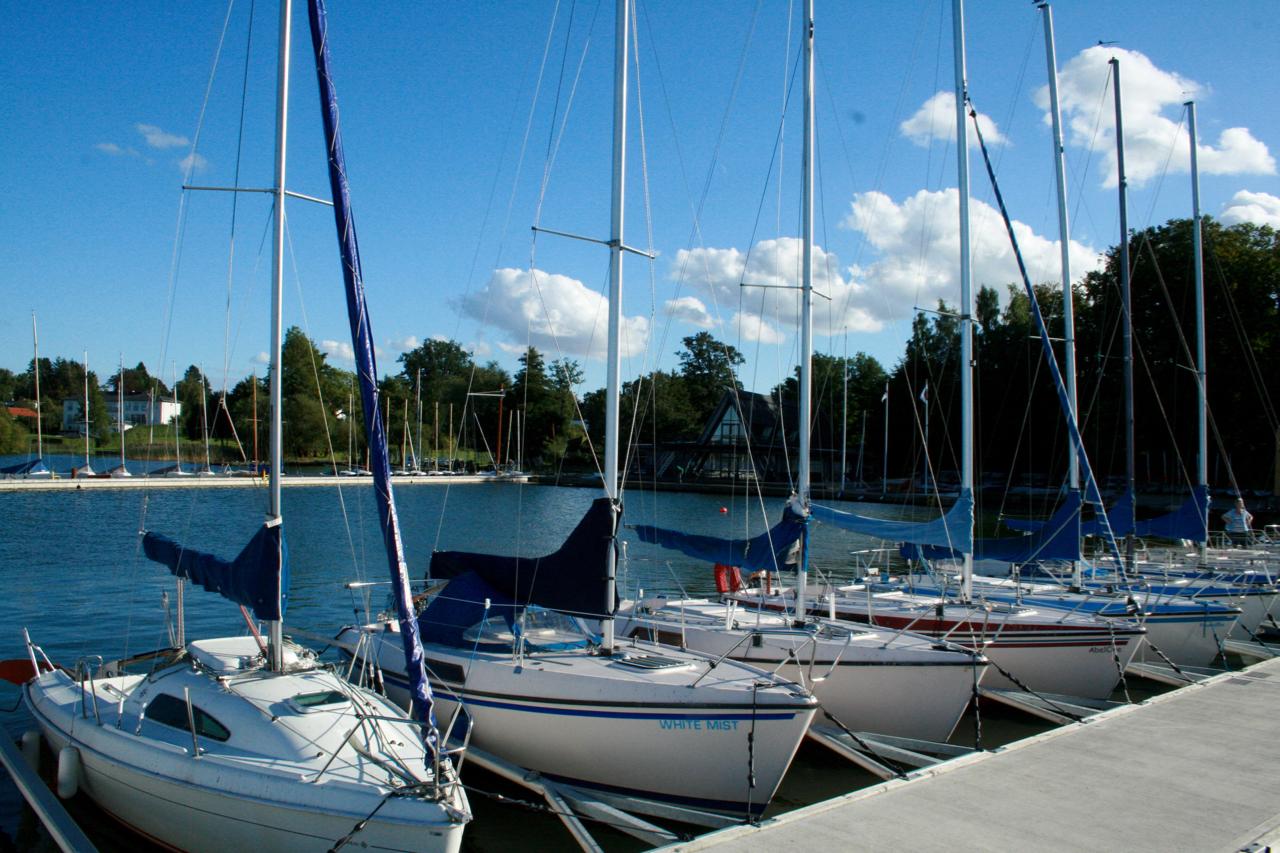 Yachtklubben Furesøen - image YF-havn-IMG_4816 on https://www.vildmedvand.dk