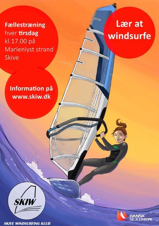 Skive Søsports Havn - image windsurfing_vert on https://www.vildmedvand.dk
