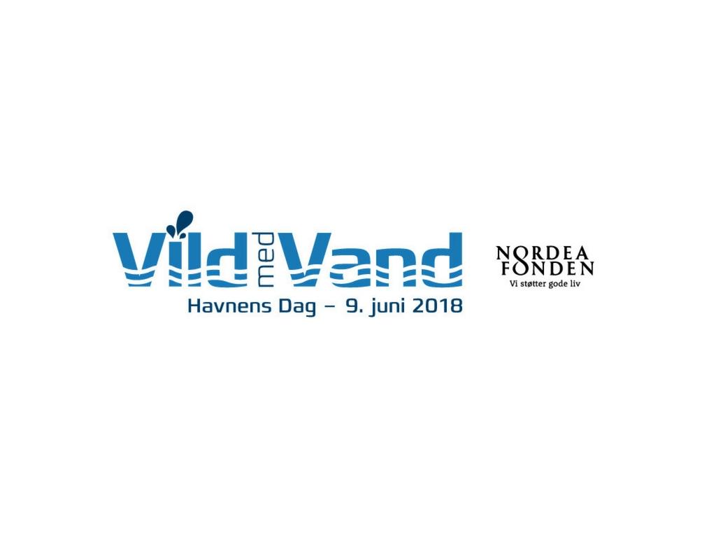 Vidensdeling - image logo_2018_pixformat on https://www.vildmedvand.dk