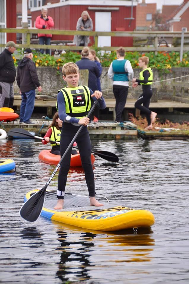 Sejl og Motorbådsklubben Grønsund - image 4 on https://www.vildmedvand.dk