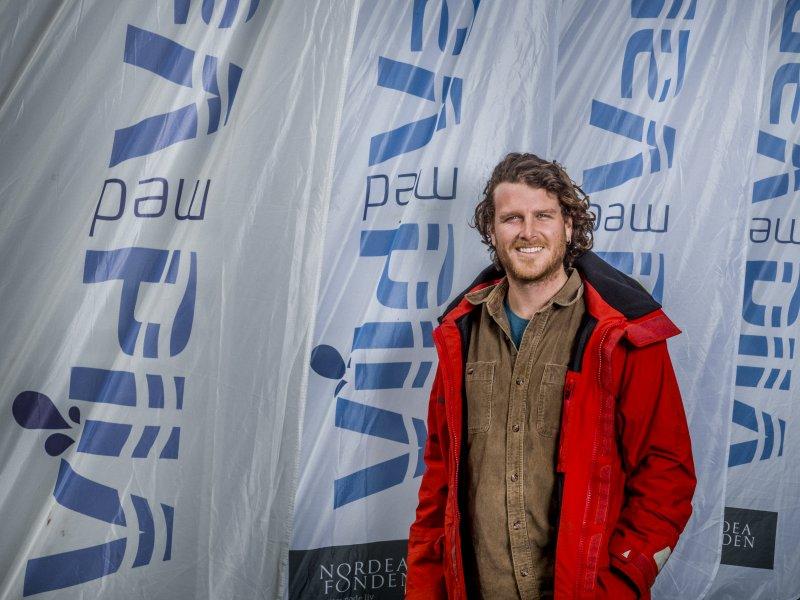Pressefoto - image CF037791 on https://www.vildmedvand.dk