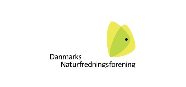 Greve Marina, Mågen - image Danmarks-Naturfredningsforening on https://www.vildmedvand.dk