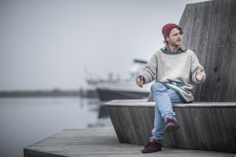 Pressefoto - image H5A3293 on https://www.vildmedvand.dk