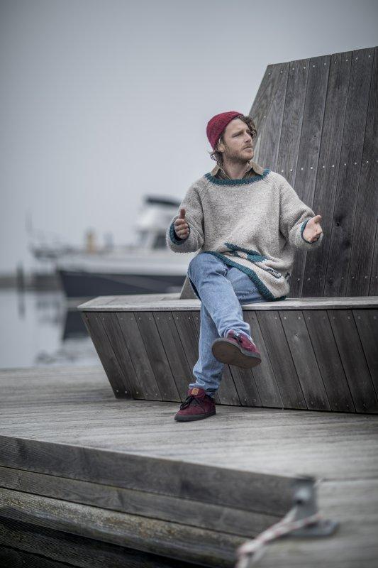 Pressefoto - image H5A3307 on https://www.vildmedvand.dk