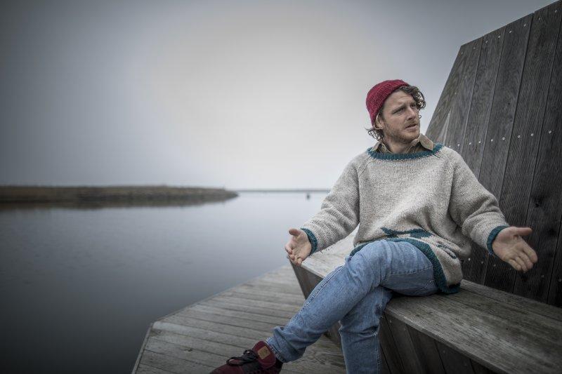 Pressefoto - image H5A3350 on https://www.vildmedvand.dk