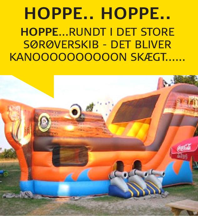 Hoppeborg - image Hoppeborg_2 on https://www.vildmedvand.dk