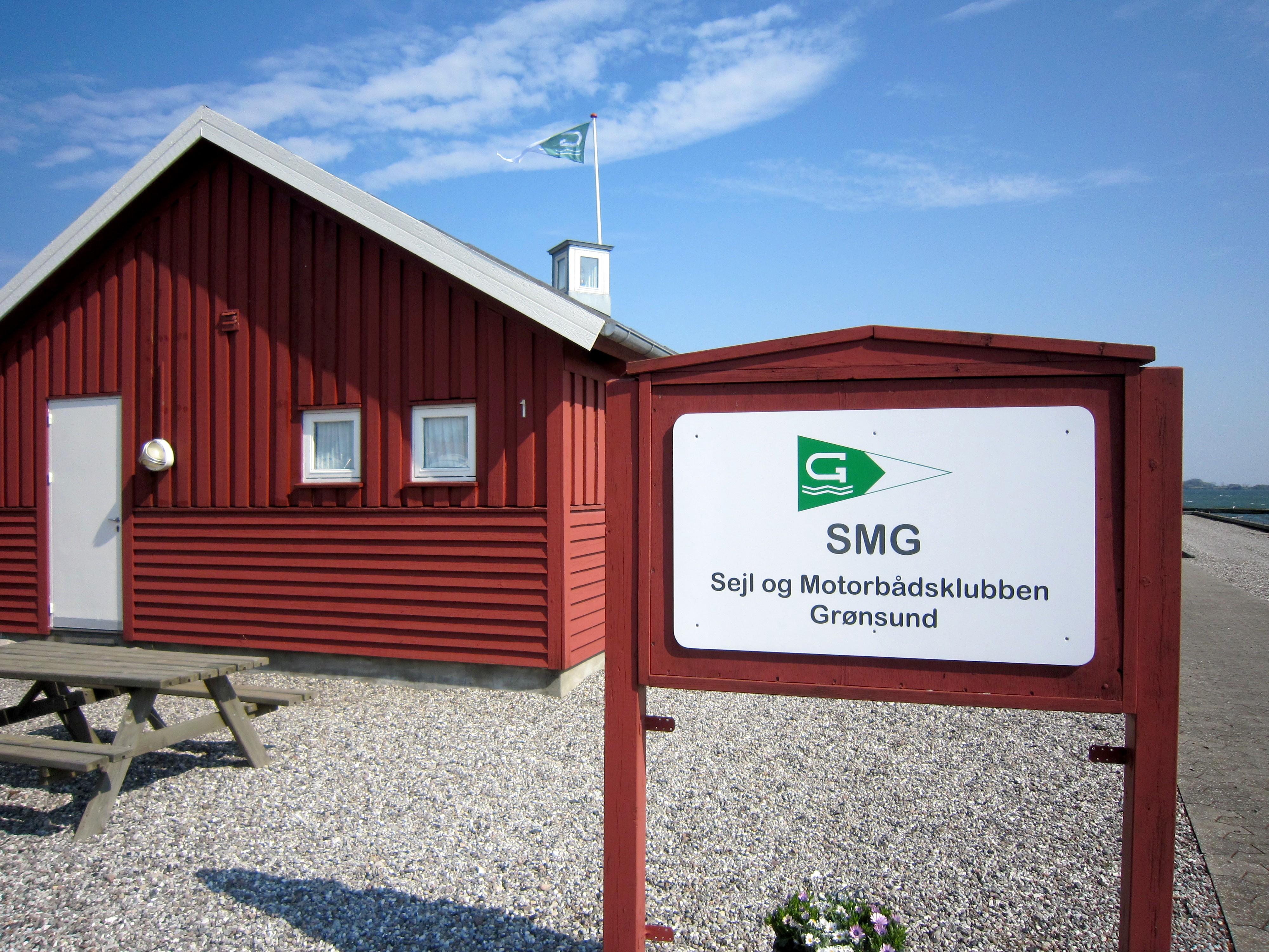 Sejl og Motorbådsklubben Grønsund - image IMG_0654 on https://www.vildmedvand.dk