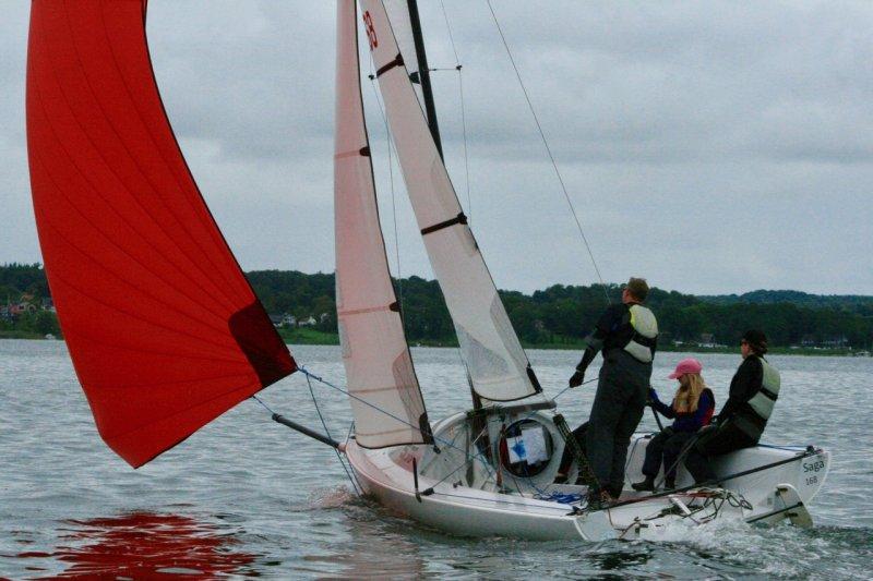 Yachtklubben Furesøen - image IMG_8044_168vedgabetbagfra_web on https://www.vildmedvand.dk