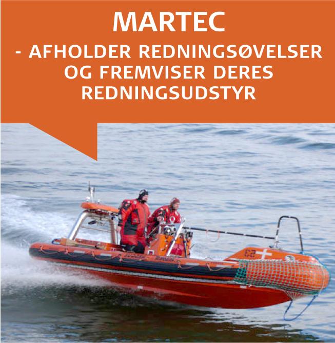MARTEC - image Martec_2 on https://www.vildmedvand.dk