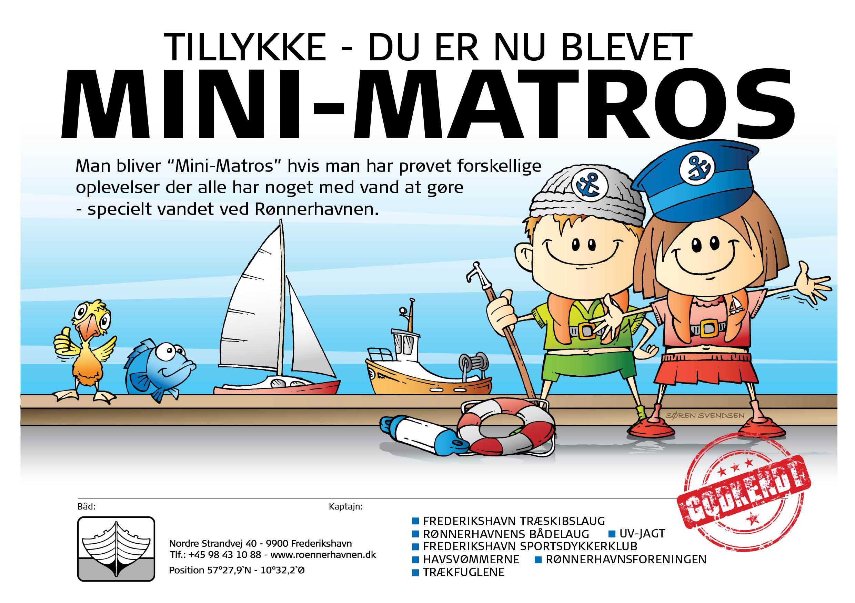 """PRØV AT BLIVE """"MINI-MATROS"""" FOR EN DAG - image Minimatros_ok-2 on https://www.vildmedvand.dk"""