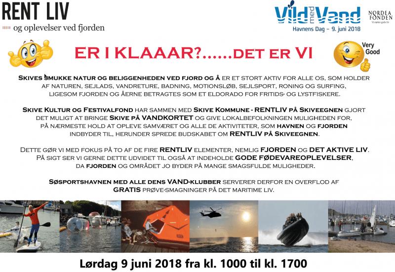 Skive Søsports Havn - image VmV_Boster1 on https://www.vildmedvand.dk