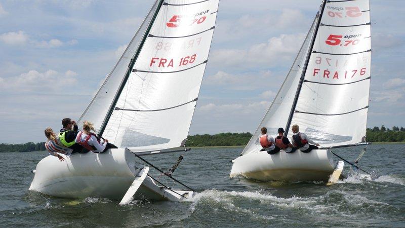 Yachtklubben Furesøen - image anvendeligt_til_PR_DSC05306 on https://www.vildmedvand.dk