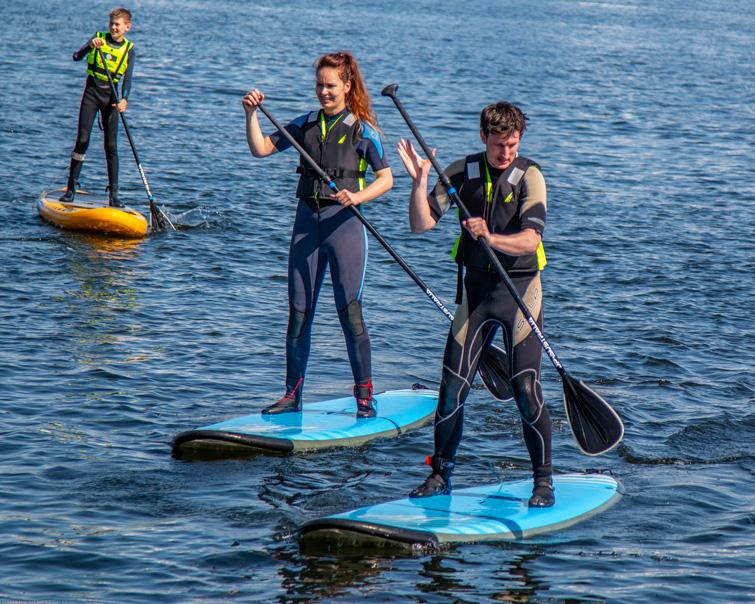 Nordjydsk Windsurfing Klub - image Stand_Up_-Paddling_Foto_Michael_Weimar_web-1 on https://www.vildmedvand.dk