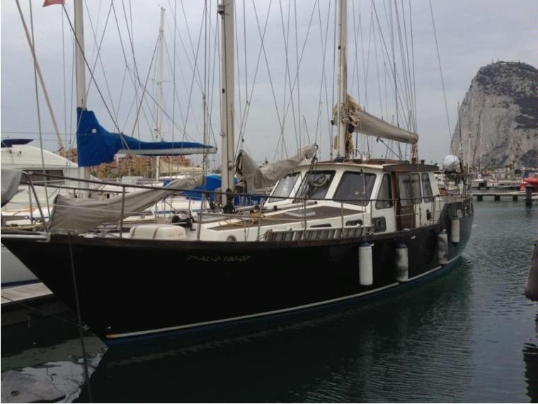 Nauticat Danmark - image nauticat-44-schooner-47877100132268706950664957704548x on https://www.vildmedvand.dk