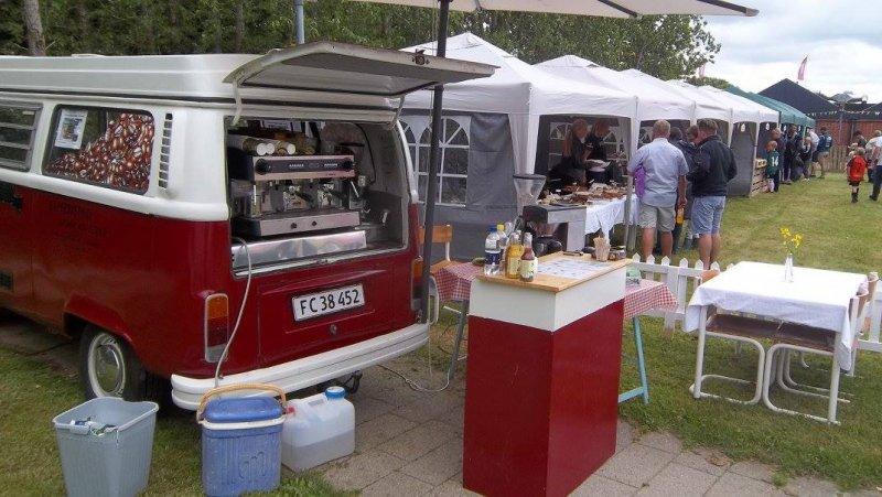 www - image AEKVATORKAFFE on https://www.vildmedvand.dk