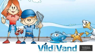 Kom med til Vild med Vand Workshops - tilmeld jer her - image VMV_Nordea_grafik2018-400x226 on https://www.vildmedvand.dk