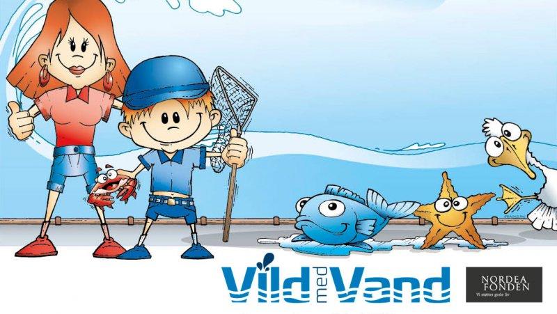 Nordea-fonden støtter Vild med Vand i nyt toårigt forløb - image VMV_Nordea_grafik2018 on https://www.vildmedvand.dk