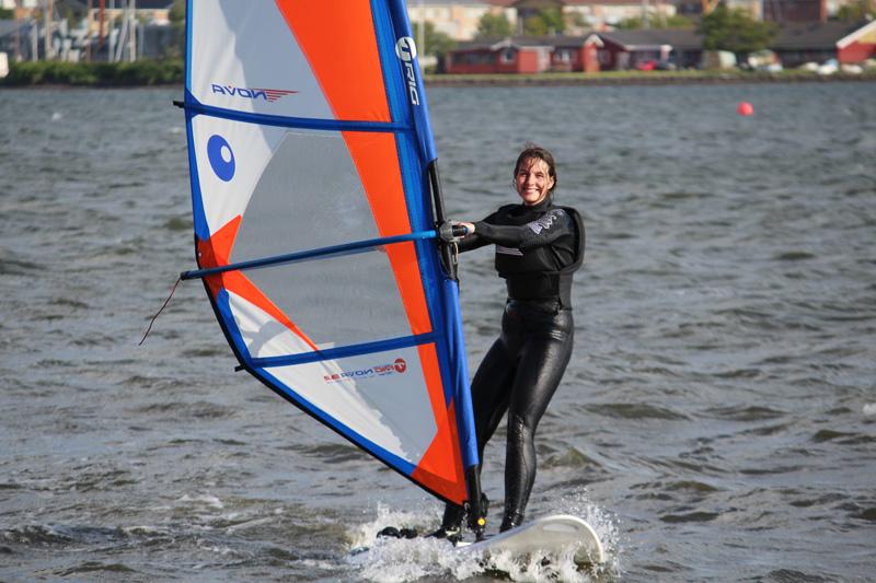 Windsurfing – kom og prøv - image Windsurf_Foto_Ebbe_Andersen_web on https://www.vildmedvand.dk