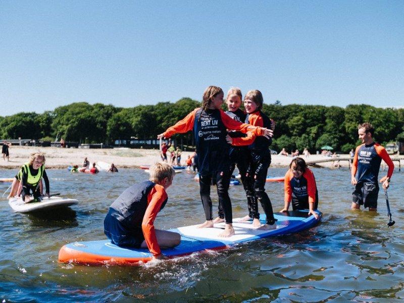 LIMFJORDEN SURF SCHOOL - SUP - image LIMFJORDEN-SURF-SCHOOL on https://www.vildmedvand.dk