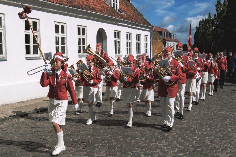 Udbyhøj Lystbådehavn - image hso6 on https://www.vildmedvand.dk