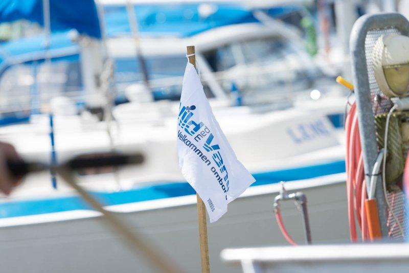 Lær at sejle med Søspejderne - image Åben-båd. on https://www.vildmedvand.dk