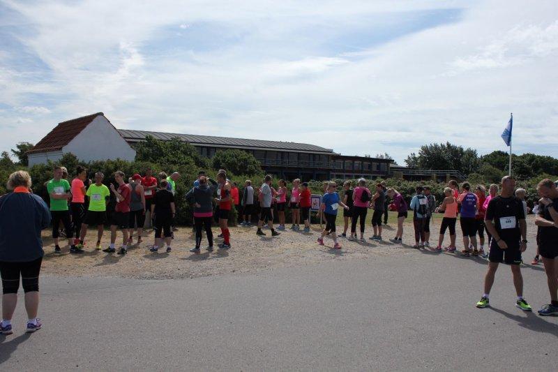 Halvmarathon - image 0014.2016_Storebaelt_Naturmarathon_Kobaek1 on https://www.vildmedvand.dk