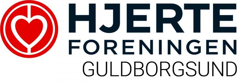 Fiskeri og Fritid - image HF_logo_guldborgsund1 on https://www.vildmedvand.dk