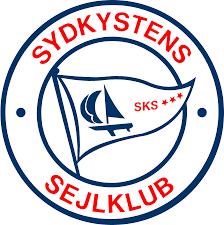 Lær at sejle med Søspejderne - image SKS on https://www.vildmedvand.dk
