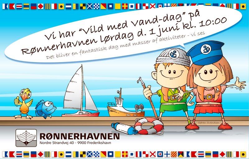 Vild med vand-dag på Rønnerhavnen - image Vild-med-Vand_reklamen2019_speciel-udgave_2 on https://www.vildmedvand.dk