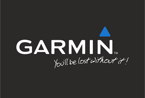 GARMIN produktaften 1