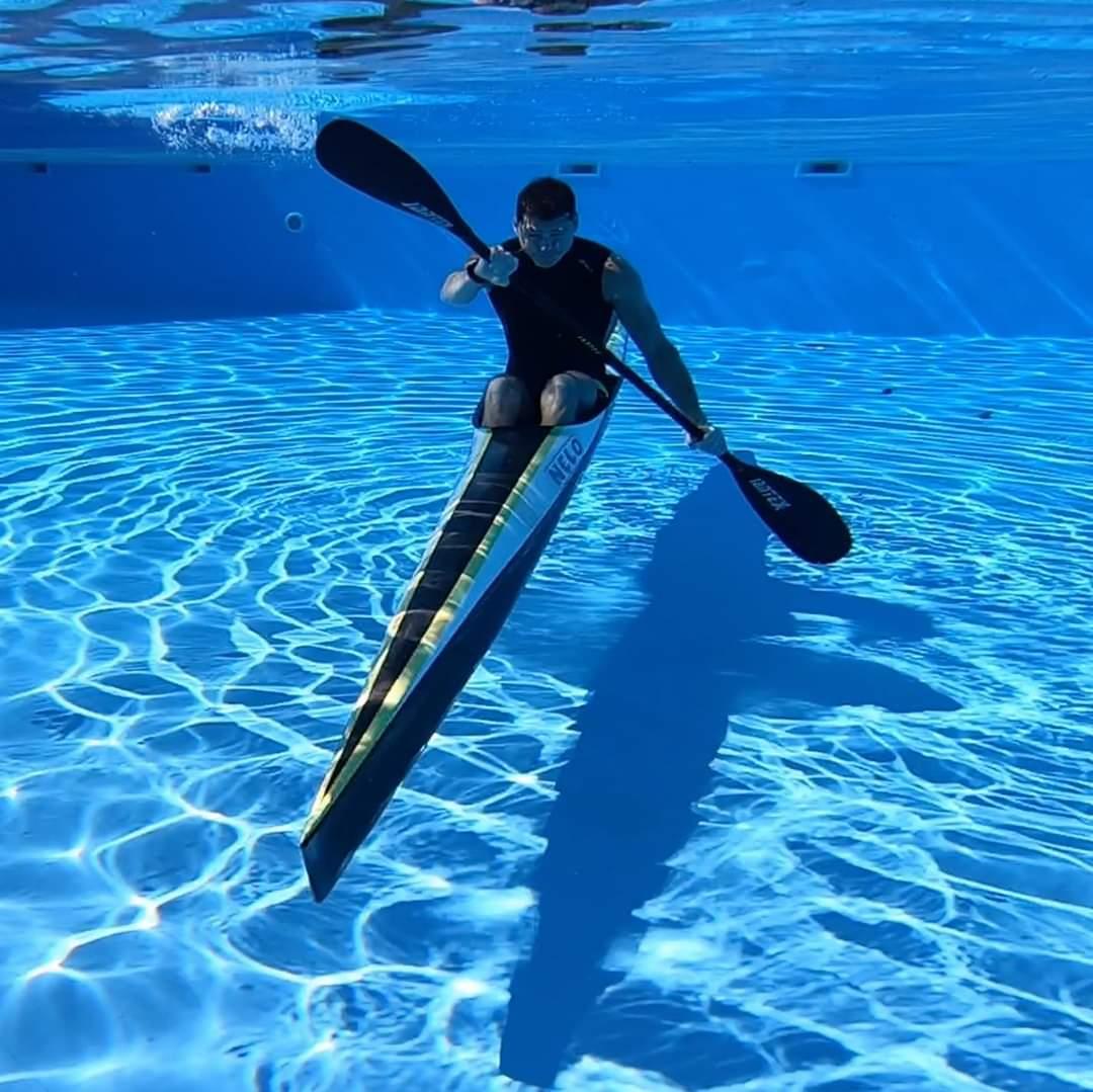 Vejle Svømmeklub 1