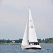 Gast på sejlbåde 1