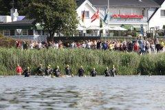4720 Fjordsvømning - Præstø Sport 1