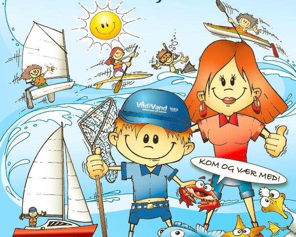 Havnens Dag i Ebeltoft 1
