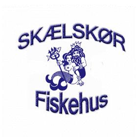 """Fiskeaution og """"klap en fisk"""" 1"""