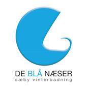 Sæby Vinterbaderforening – De blå næser 1